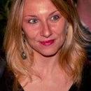 Manuela Scrofani