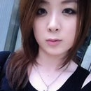 Narina Chan