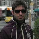 Luca Tamburro