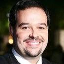 Rodrigo G.