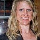 Karen Teague