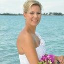 Jennifer Schroeder