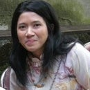Kiki Madania