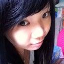 Trisna Leung