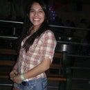 Judy Mendoza