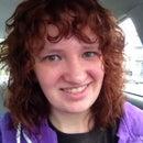Hannah Rishel