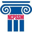 @NCPSSM