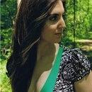 Jenna Weaker