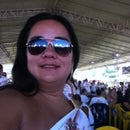 Patricia Linhares