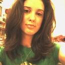 Brittany Weidenfeller