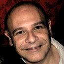 Rene Elmadjian
