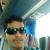 Raju Reddipalli