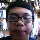 Chai Kong