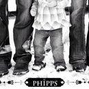 Marisa Phipps