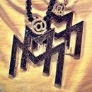 Mikey Mihai