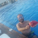 Ioannis Galariniotis