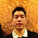 Jon Chung