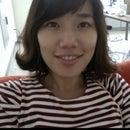 Jiyoon Choi