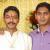 Prithvi Mandava