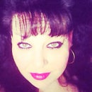 Tracy Bailes Bolaños