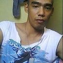 Muhammad Rais