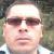 Braymer Fuentes