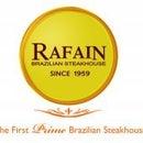Rafain Steakhouse