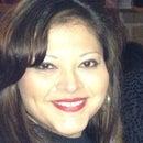 Ms. Rita Rene