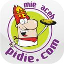 pidie.com