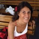 Alessandra De Carlo
