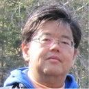 Yuzo Asano