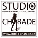 Studio Charade