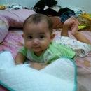 Khairul Aslam