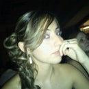 Angie Montoya