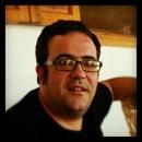 Cesar Amor