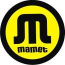 Mamet