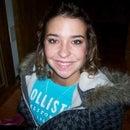 Ashley Childress