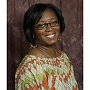Roslyn Coleman