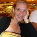 Vanessa Merlim