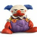 Gargamel Grinch