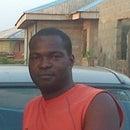 Tony Obayuwana