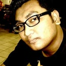 aniswari Abdullah