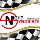 Night Syndicate