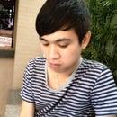 Nahm Fungyanawat