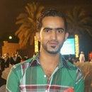 Ali Alwadi