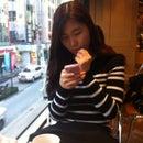 JinHee Kim
