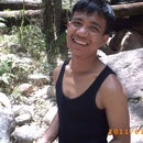Mohd Syukri Hasyim
