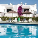 Hotel Torrent Bay Club Ibiza