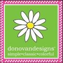donovandesigns