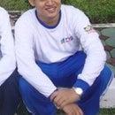 Ardi Fikri